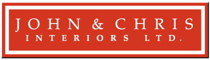 John & Chris Interiors Ltd.
