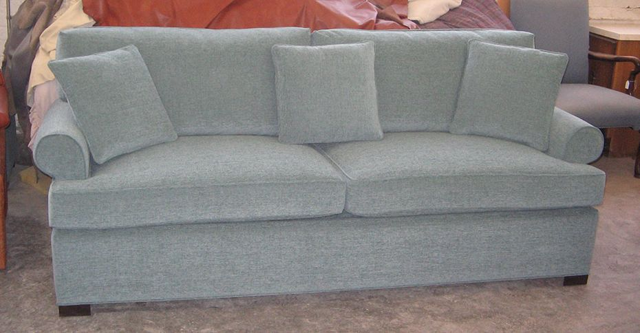 another couch